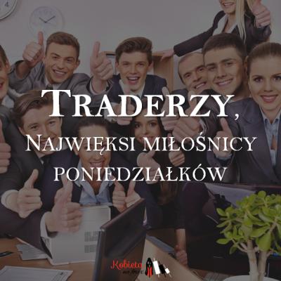traderzy.jpg